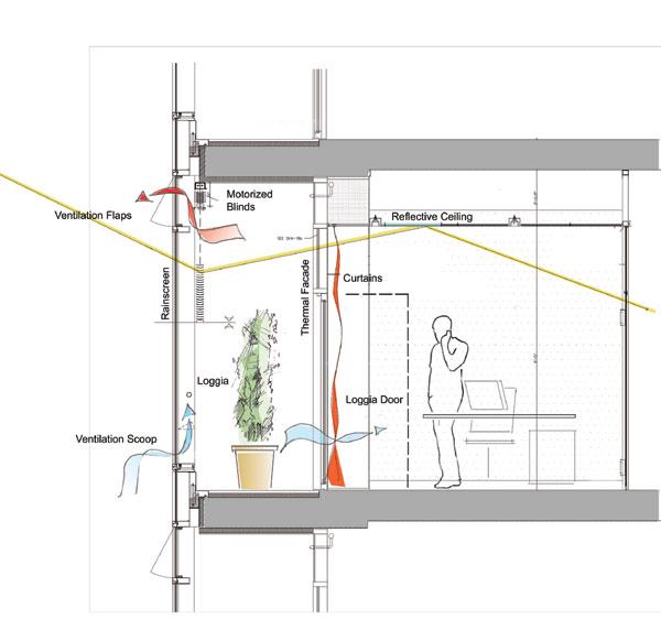 a green building in cambridge 560 filt3rs. Black Bedroom Furniture Sets. Home Design Ideas