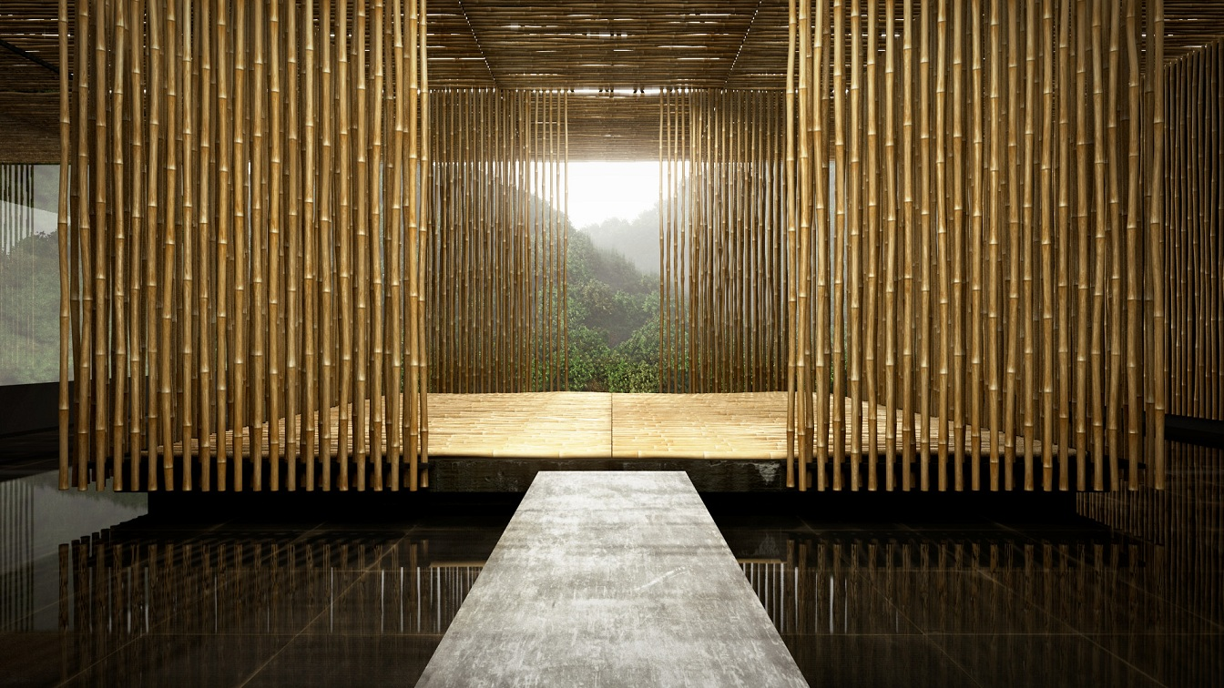 Great Bamboo Wall filt3rs