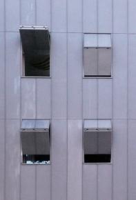 Link: Metallic shutters [046]