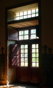 Link: Fanlight in Oporto [166]