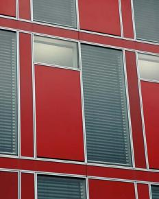 """Link: Fragmented window \""""i-module\"""" in Düsseldorf [131]"""