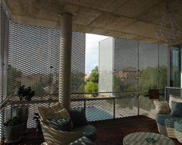 Link: A unique versatile filter in Alcayna, Murcia [549]