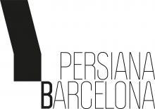 Persiana Barcelona